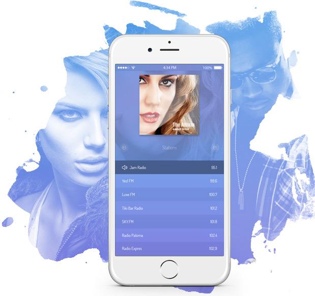 music_app_image_1
