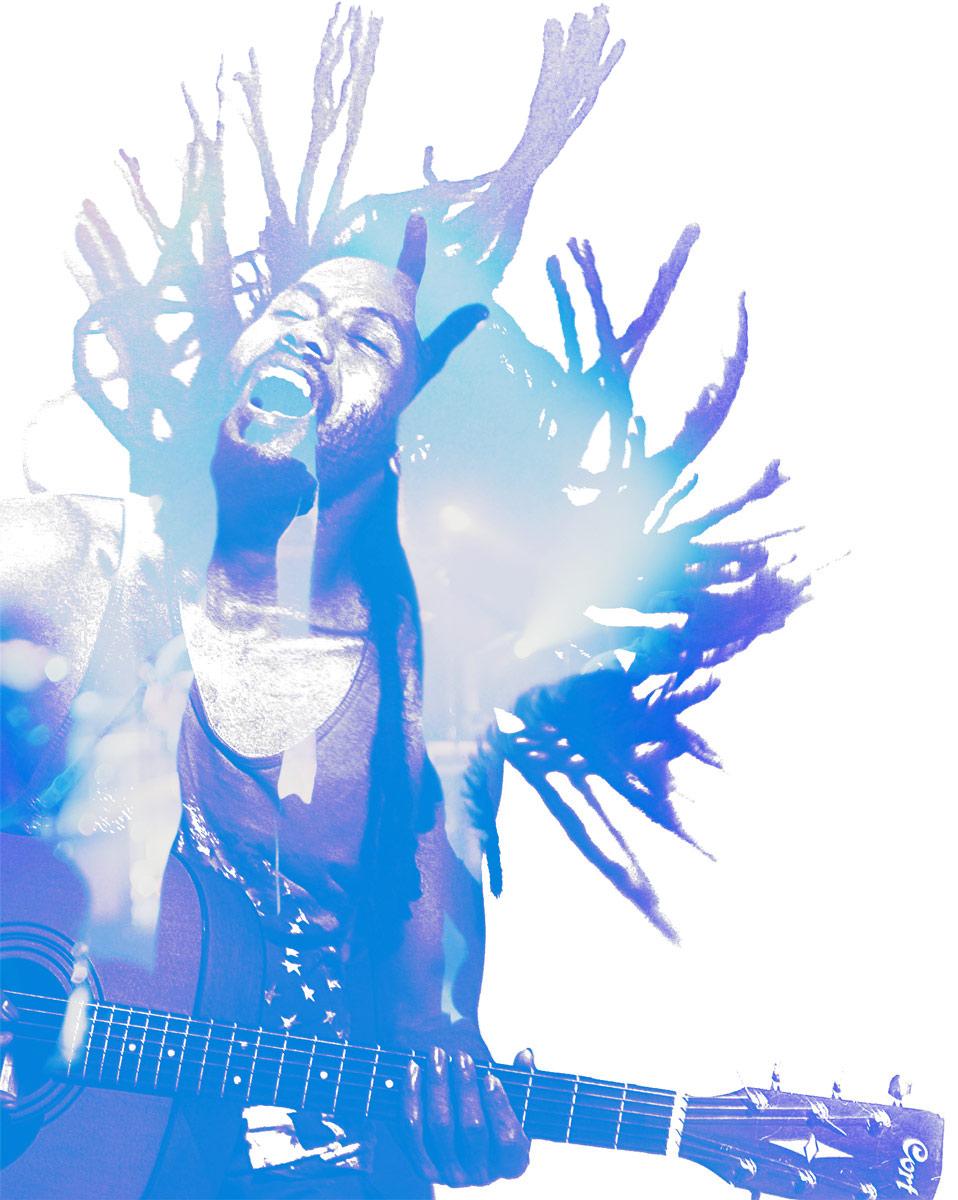 music_reggae